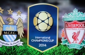 Manchester-City-v-Liverpool-620x400
